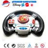 Steering Wheel Plastic Toy for Kid