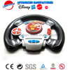 Steering Wheel Plastic Toy for Promotional Toy