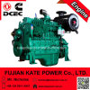 Cummins Diesel Engine Manufacturer 6ltaa8.9-G2 Supplier Engine Factory