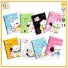 Cheap Spiral Book Printing Service (OEM-GL015)