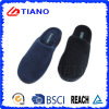 Comfortable Winter Indoor Slipper for Man (TNK36009)