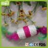 Sisal Cat Toys Roll The Bell Pet Product