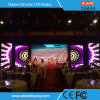 SMD P10 Full Color Indoor LED Display Signs