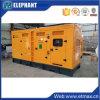 144kw 180kVA Cummins 30kVA 50kVA 110kVA 130kVA Diesel Generators