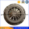 S11-1601020da OEM Quality Clutch Cover for Chery QQ, Mvm 110