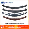for Toyota Suspension Spare Parts