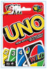 Entertainment Uno Card Game for Funy