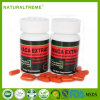 Free Shipping Man Energy Maca Extract Capsule with Low Price