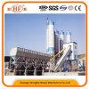 Hzs 75 M3/H Electric Concrete Plant