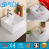 Foshan Factory Sanitary Ware Counter Top Basin