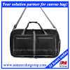 Nylon Duffle Bag for Outdoor Traveling and Camping