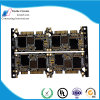 Fr4 Impedance Control PCB Board for Consumer Electronics SSD