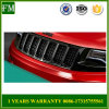 Front Grille Inserts Cover for 14-15 Jeep Grand Cherokee