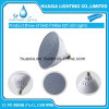 AV12V AC110V AC220V E27 LED Bulb Underwater Light Swimming Pool Lamp