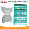 Diapers Sunny Baby Diaper Hot Sell in Africa