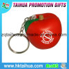 Digital Photo Promotion Toys