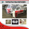 Automatic Disposable Plastic Food Glove Making Machine