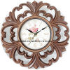 Hot Selling Classic Modern Design Wholesale Wall Clock