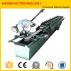 Foaming Aluminum Shutter Forming Machine, Cutting Machine