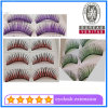 New Styles 3D Mink False Eyelashes Top Quality Custom Lashes Packaging Mink