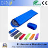 Light Weight Travel Envelope Sleeping Bag for Outdoor Camping