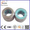 ID 8mm Unidirectional Needle Roller Bearing Ewc0812