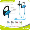 Fashion Sweatproof Sport Ear Hook Wireless Bluetooth Earphone