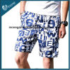 Inone W15 Mens Swim Casual Board Shorts Short Pants