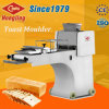 2017 Hot Sales Bread Machine Commercial Toast Dough Moulder Price