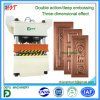 2800t Double Action Hydraulic Press for Door