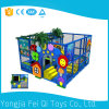 Top Quality Fast Delivery Indoor Playground Equipment for Kids