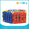 Indoor Playground Kid Toy Baby Toy Fence Kid Fence Indoor Toy