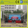 Outdoor Performance Aluminum Stage Truss System
