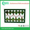 F P C Circuit Board