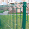 PVC Coated Steel Wire Mesh Fencing with 20 Years Experience Factory (XMM-WM7)
