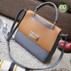 Hot Style Handbag Color Collision Girls Shoulder Bag Summer Fashion Ladies Crossbody Bags Sy8277