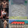 Muscle Anabolic Steroid 4-Chlorodehydromethyltestosterone Drugs Powder