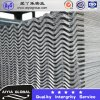 Hot Dipped Galvanized Steel Plate with Prime Quality Z120