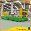 Aoqi New Design Sports Game Inflatable Interactive Game for Sale (AQ1713-6)