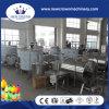 3ton Concentrate Juice Production Line