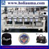 Cheap Industrial Cord 6 Head Embroidery Machine Computerized Cap/ T-Shirt/Garments Embroidery Machine Sequin Embroidery Device Manual Operation
