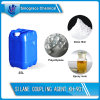 Silane Coupling Agent (KH-901)