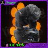 Mini Stage Spot LED Moving Head 60 W