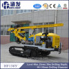 Hf138y Borehole Drilling Rig for Sale Malaysia