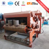 Stable Quality Machinery