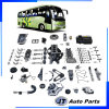 Bus Spare Parts for Changan, Yutong, Zhongtong