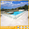 Frameless Glass Balustrade Spigot Railing Pool Fence for Balcony