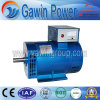 Hot Sale St-5kw Generator with Ce Certification