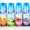 Good Sale in Pakistan China Alcohol Based Spray Air Freshener