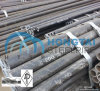 High Quality N80 Cold Drawing Seamless Steel Pipe with Threading and Coupling